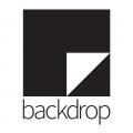 Backdrop CMS Logo